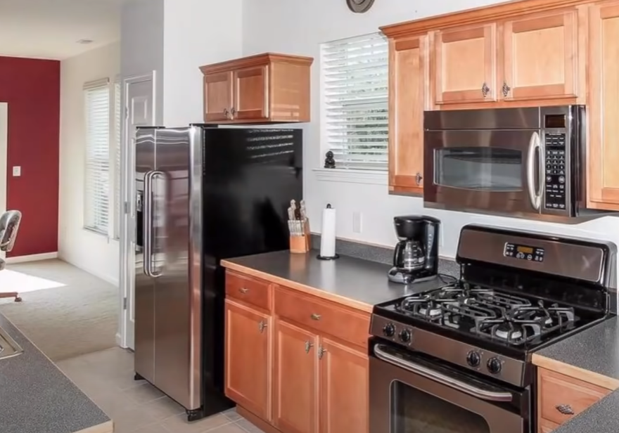 High Quality Kitchen Remodel Tacoma